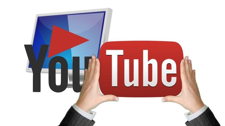 youtubeアフィリエイト
